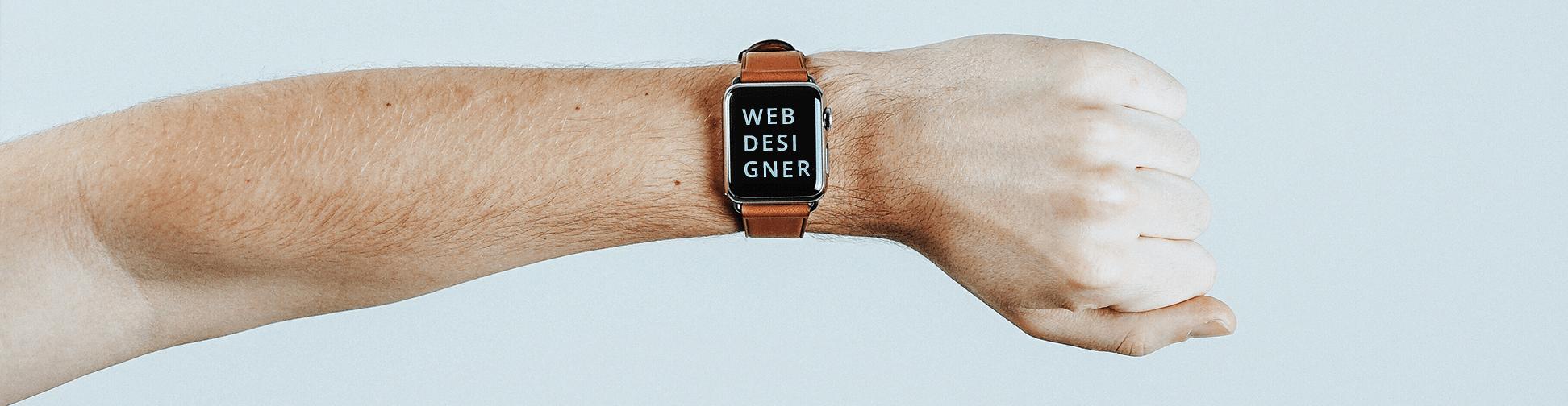 webdesigner-krisch-min