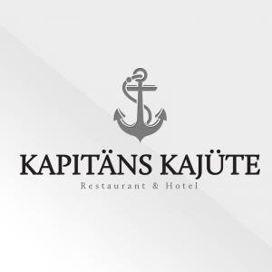 Kapitänskajüte-Berlin-300x300