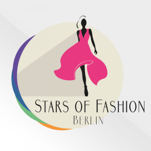 Stars of Fashion