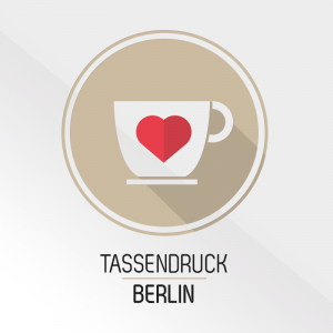 Tassendruck Berlin