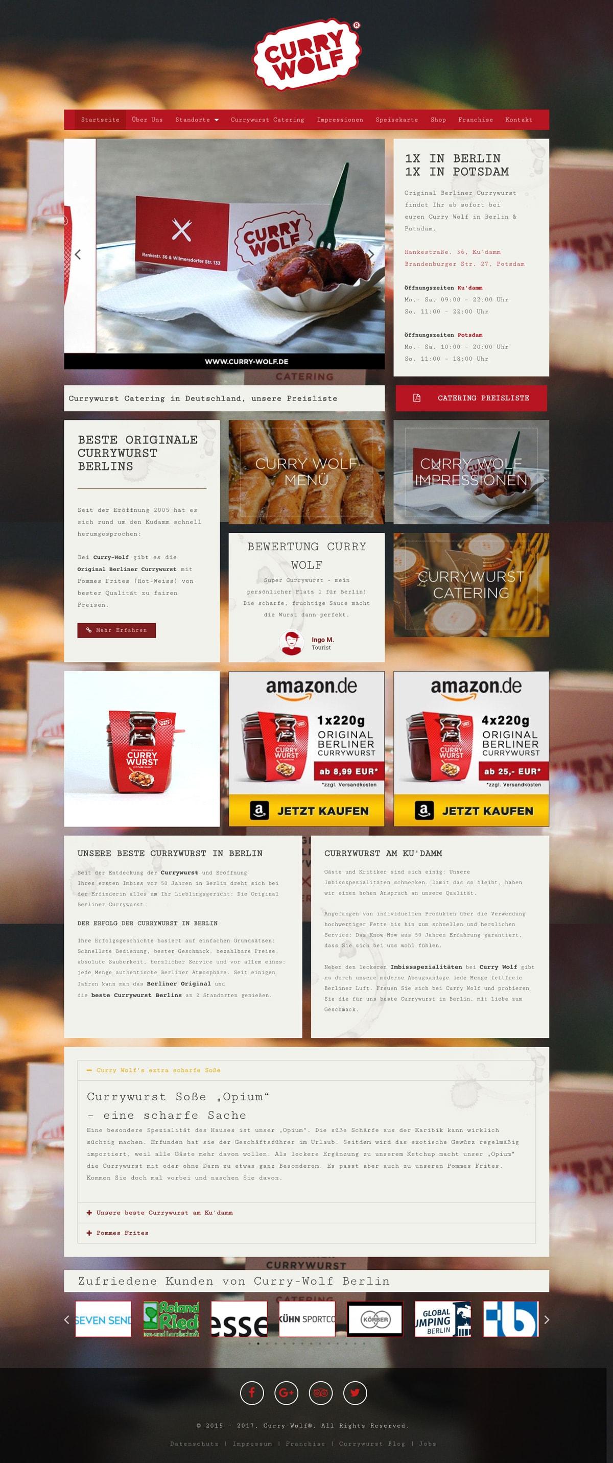 currywurst-webseite-min