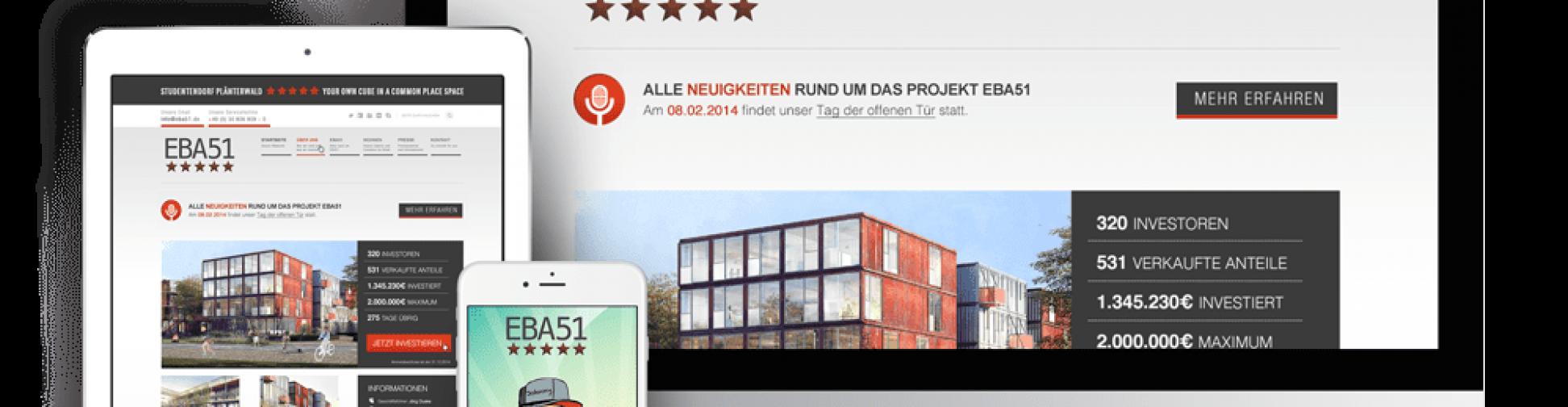 eba51-patrick-krisch-mediengestalter-portfolio-min_preview